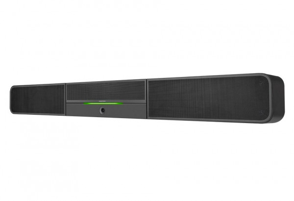Crestron UC-SB1-CAM Video-Soundbar