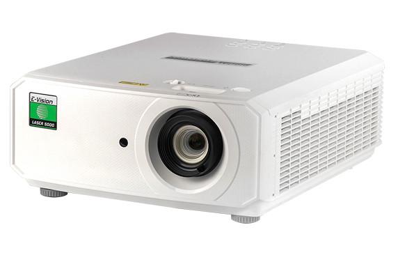 Digital Projection E-Vision Laser 5000