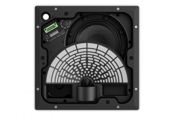 EdgeMax EM180 In-Ceiling Premium Loudspeaker